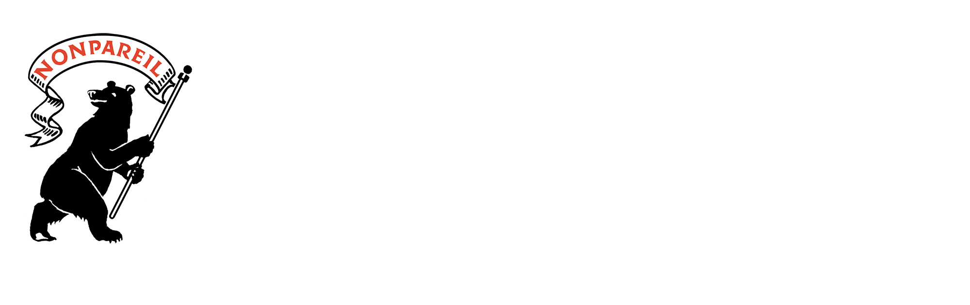 Am I your type? I'm Epigrammata.